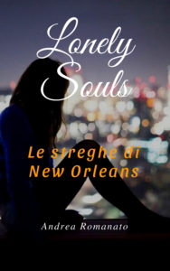 Lonely Souls 1