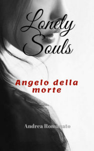 Lonely Souls 4