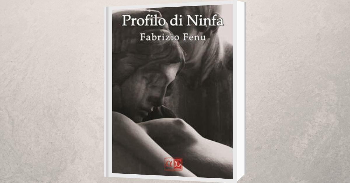 Profilo di Ninfa