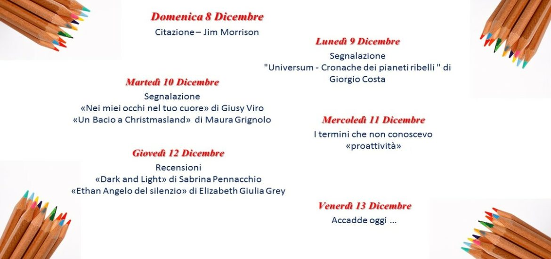 Programmazione 8_14 Dicembre 2019 (1)