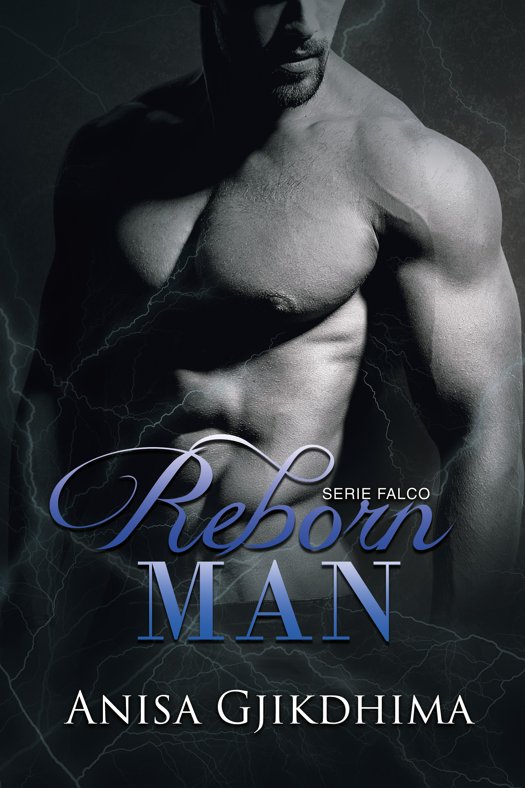 Reborn Man