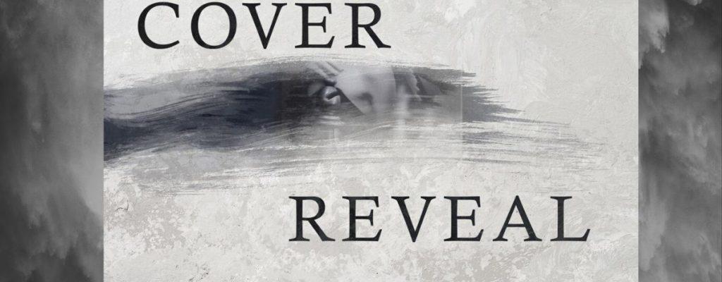 Cover Reveal Rebecca Quasi