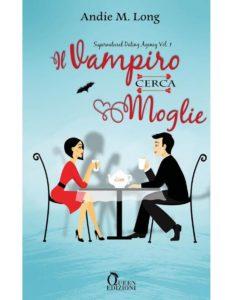 Il vampiro cerca moglie