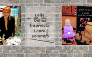 Lella-Dellea-Intervista-Laura-Colombo