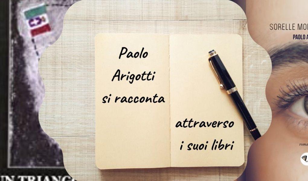 Paolo Arigotti