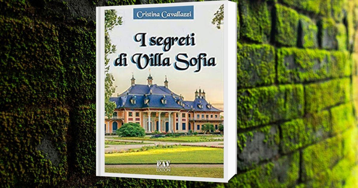 I segreti di Villa Sofia