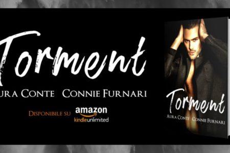 Torment