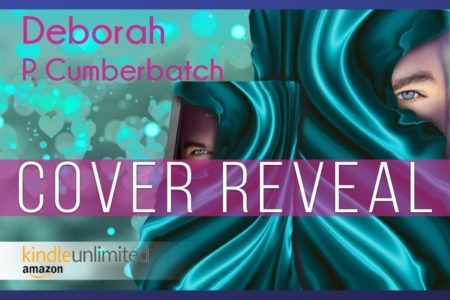 Ibi ego Cover Reveal