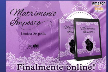Matrimonio imposto