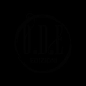 logo ODE (1)