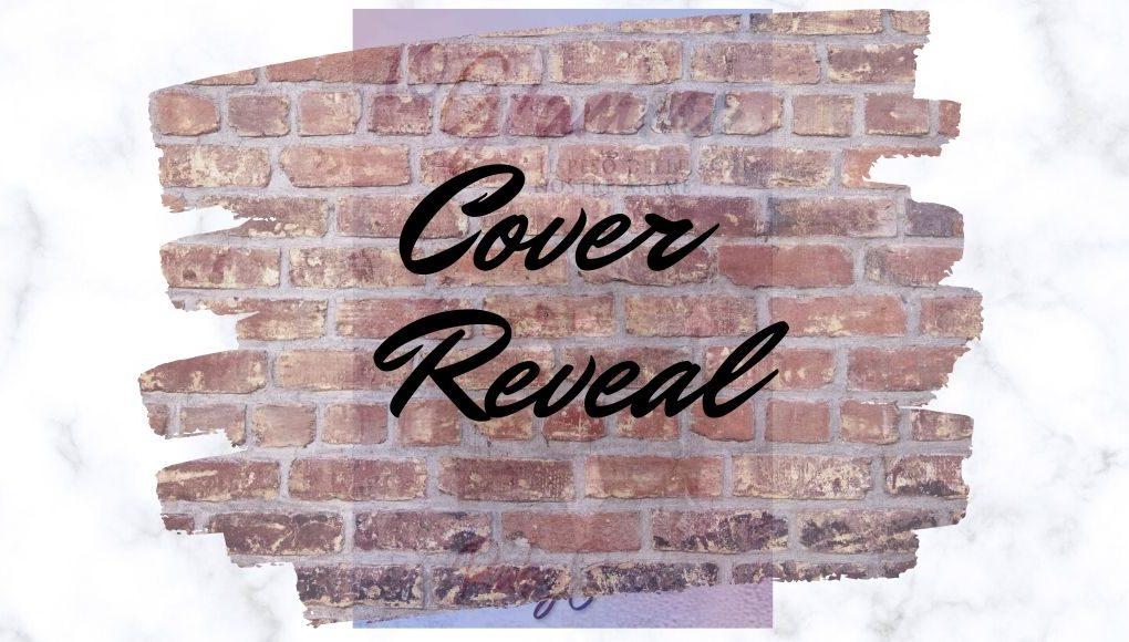 Cover Reveal 10 Grammi