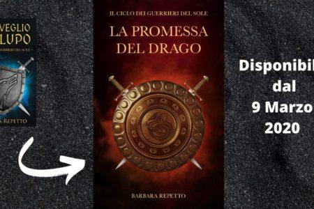 La promessa del drago