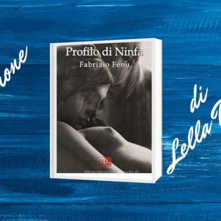 Recensione profilo di Ninfa