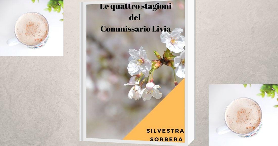 Le quattro stagioni del commissario Livia
