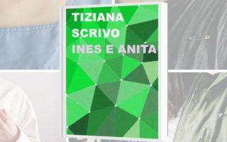 Tiziana Scrivo