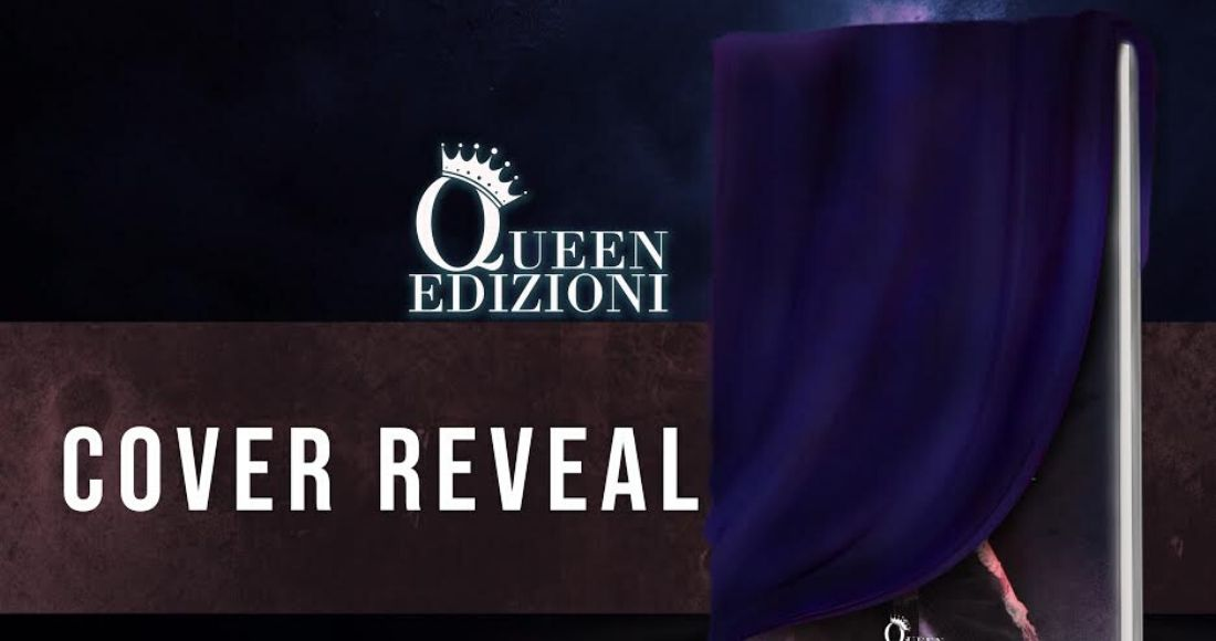 Trusting Gibson Cover Reveal