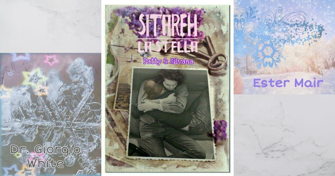 SITAREH - LA STELLA