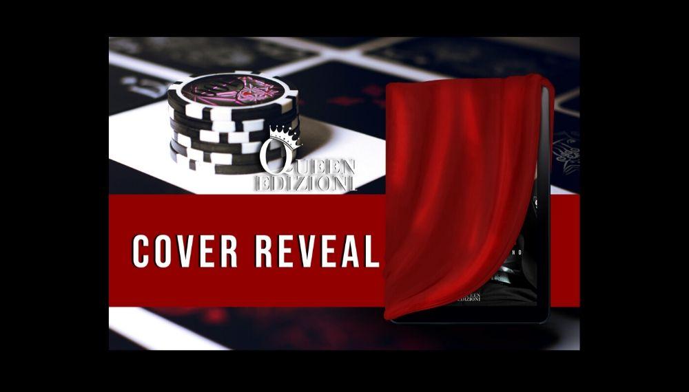 Cover Reveal Mafia Daddy