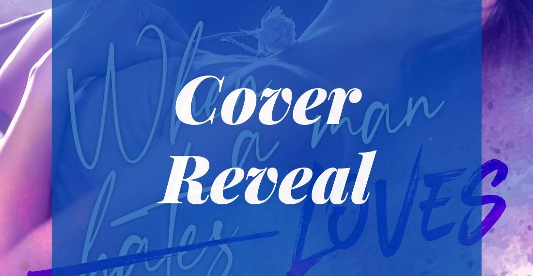 Cover Reveal 15 giugno