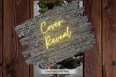 Cover Reveal Il sentiero di Edelwaiss