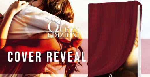 Cover Reveal innamorata di te