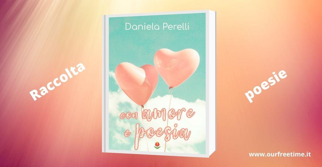 con amore e poesia