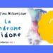Cover La Sindrome di Didone (1)