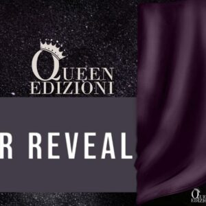 Cover Reveal Brucia