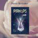 Segnalazione Romance _Perhaps Love_