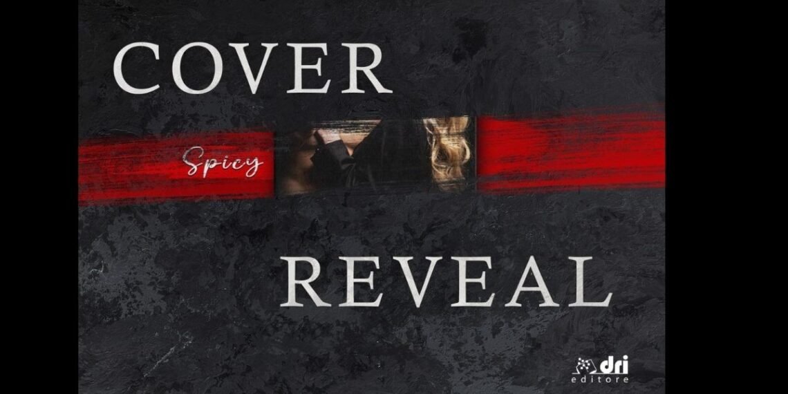 Cover Reveal The Darker Side