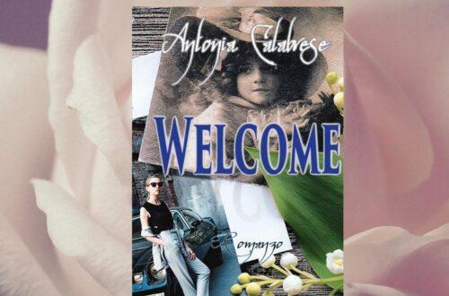 Segnalazione-Romance-_Welcome
