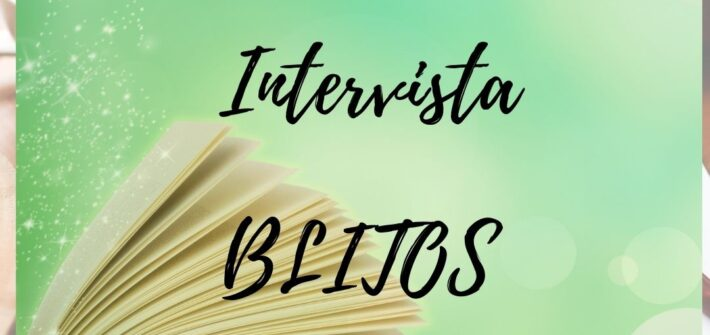 Intervista Blitos