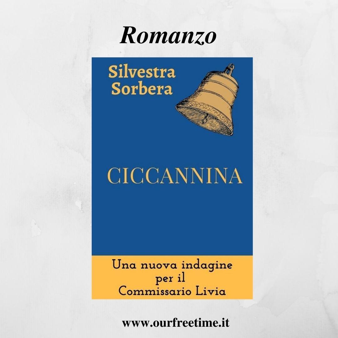 Ciccanina