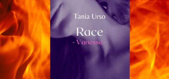 Race-Vanessa