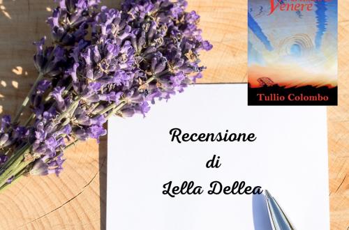 Recensione di Lella Dellea (3)