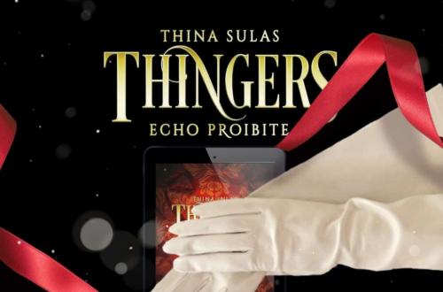 Thingers echo-proibite